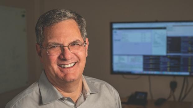 FAIR Compliant Biomedical Metadata Templates   CEDAR