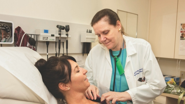 Stanford Vasculitis Clinic: Infrequently Asked Questions about Uncommon Diseases