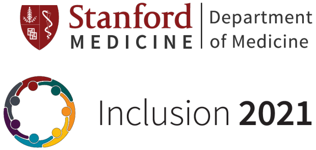 Inclusion-2021-stacked-logo
