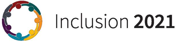 Inclusion-2021-logo