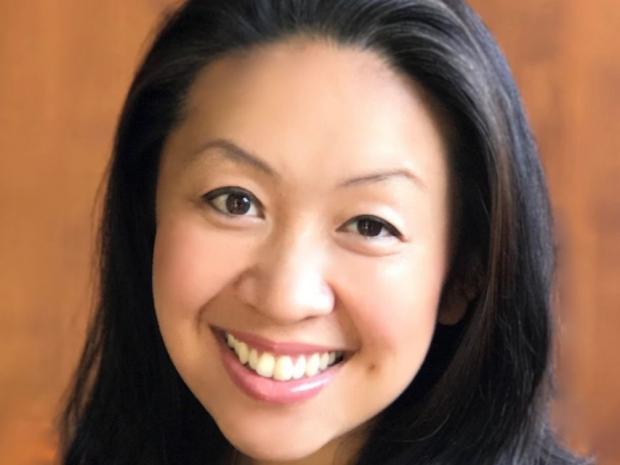 Celina Yong