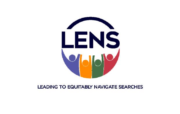 New-LENS-Logo