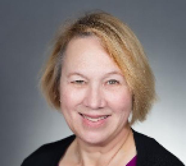 Cathy Garzio