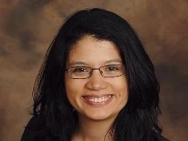 Wendy Caceres, MD