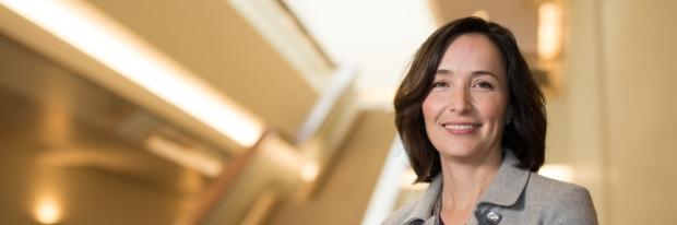 Pamela Kunz, MD
