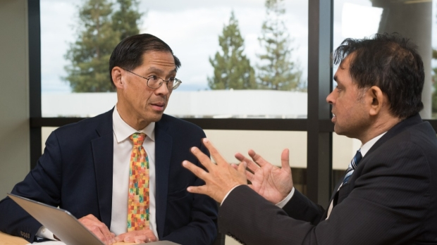 The New Stanford Center for Arrhythmia Research: A Multidisciplinary Approach at Heart