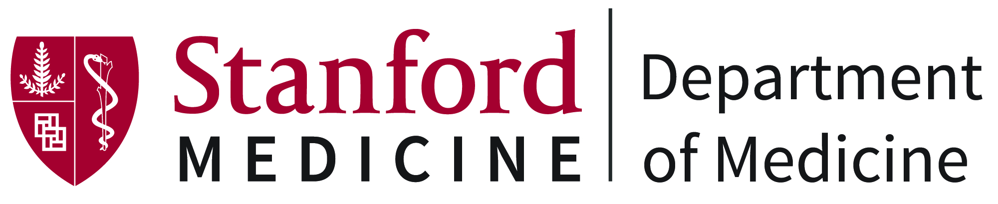 Branding and Identity | Department of Medicine | Stanford Medicine
