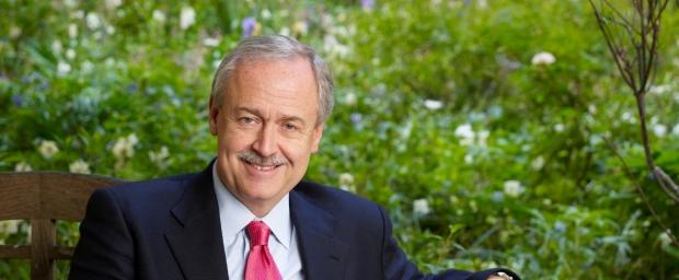 Mark S. Blumenkranz
