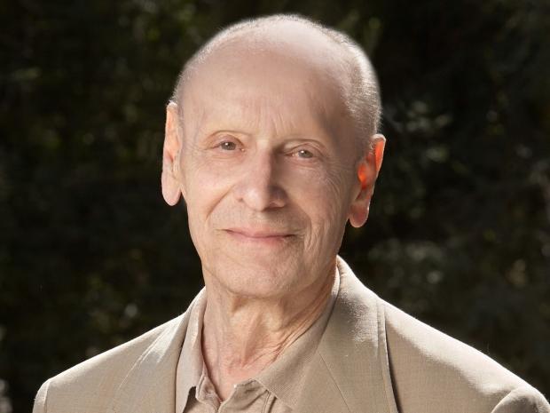 Saul Rosenberg, MD