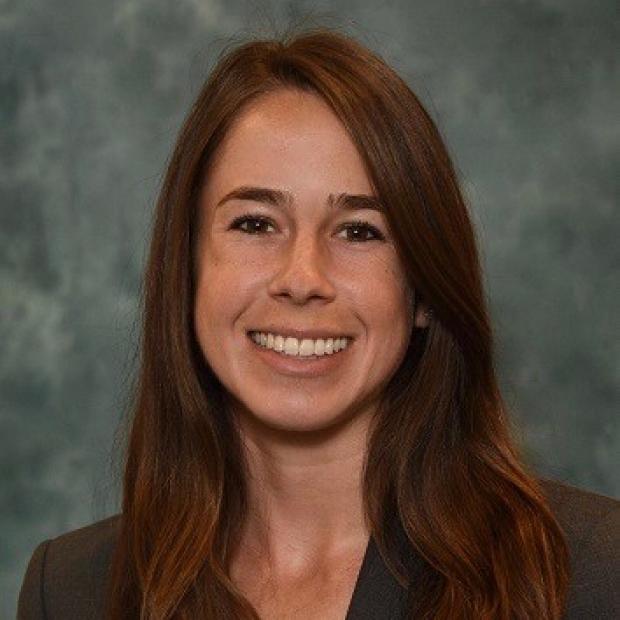 Kathryn Cardoza