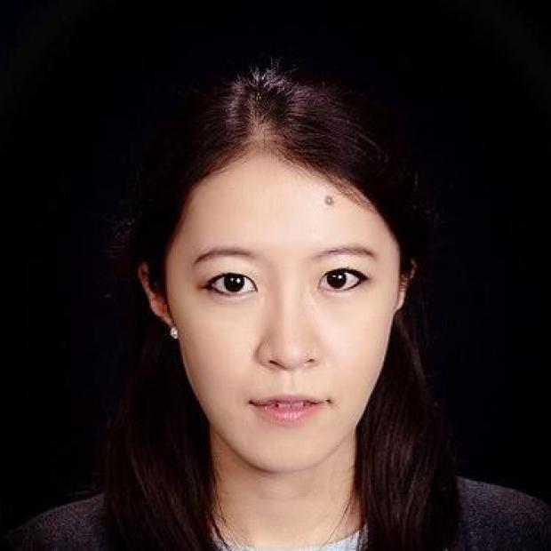 Xi (Emma) Li