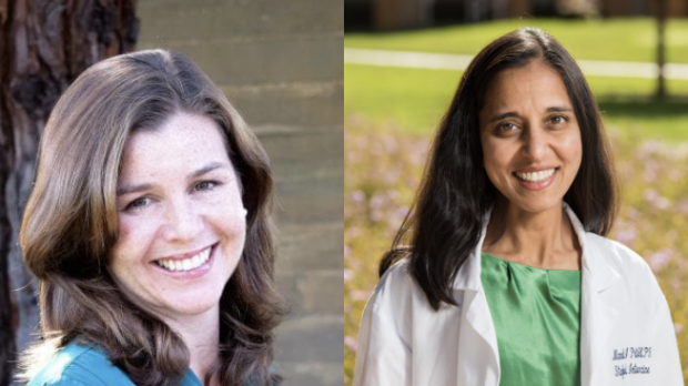 Two Department of Medicine Faculty Members Approved for Over $11 Million in Research Funding from Patient-Centered Outcomes Research Institute