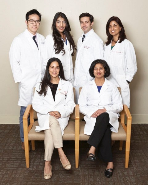 Preoperative Medicine Program Improves Outcomes for Surgical