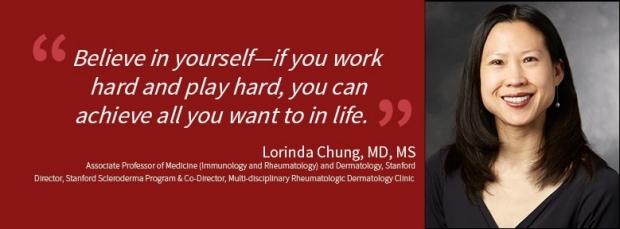 Lorinda Chug, MD
