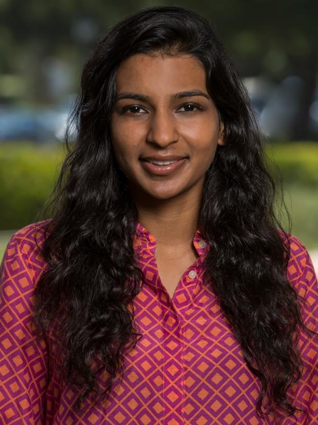 Swati Yanamadala, MD, MBA