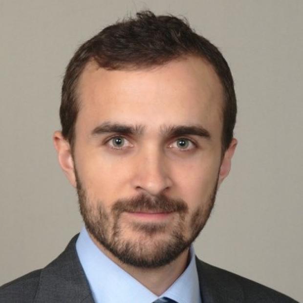 Jason Melehani