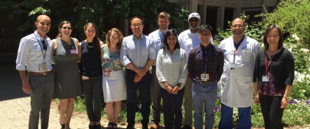 Stanford-TIP-June-2017