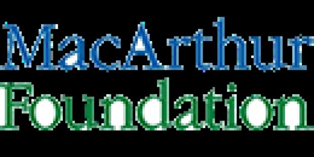 tip3_MacArthurFoundation