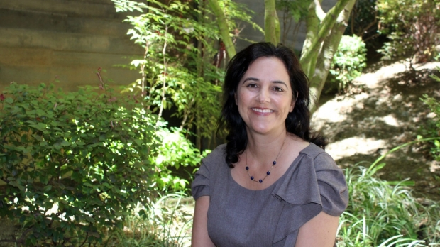 Stanford Center for Clinical Research Welcomes Toni Nunes as Division Manager