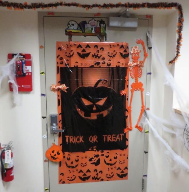 Halloween Costumes Minion