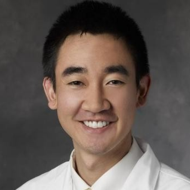 Jason Hom, MD