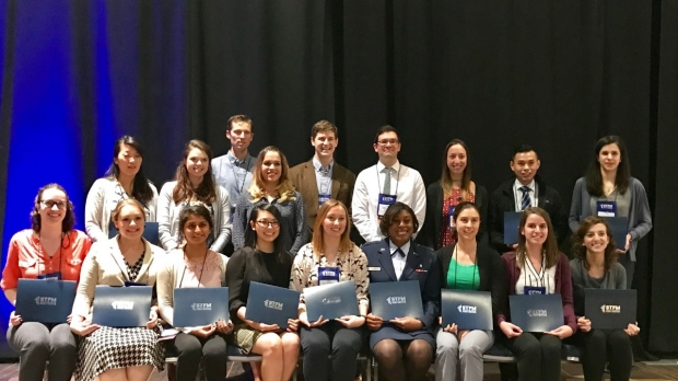 Stanford Shines at STFM Conference on Medical Student Education