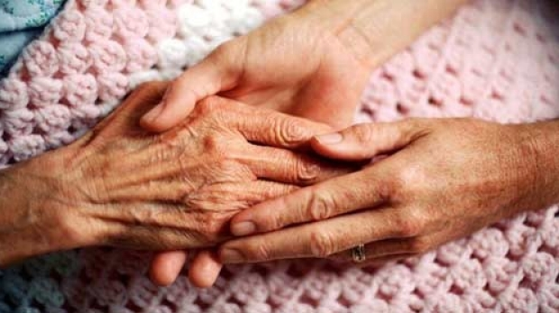 A Worldwide Audience Learns About Palliative Care Through Online Learning