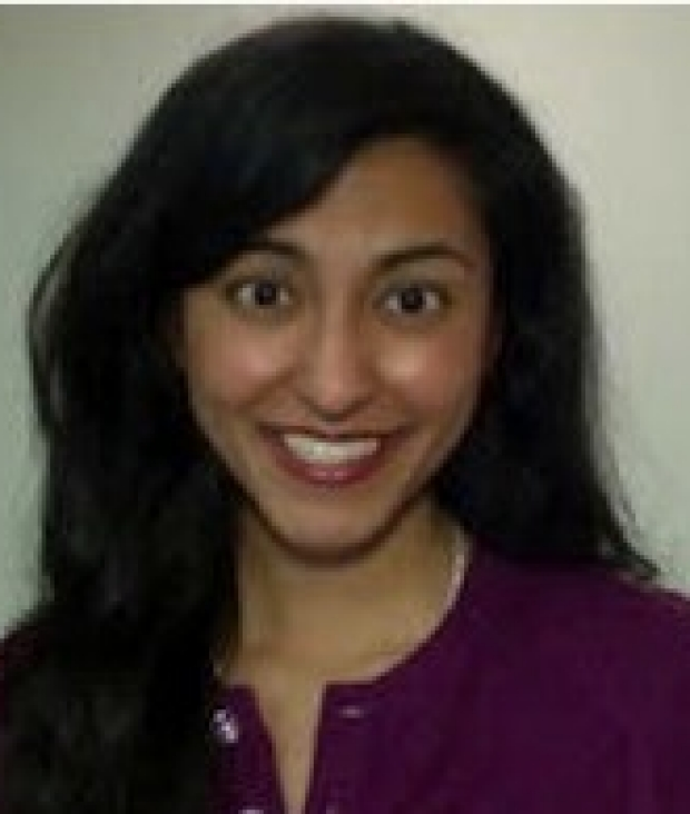 <b>Tanya Gupta</b> - text_image.img.620.high