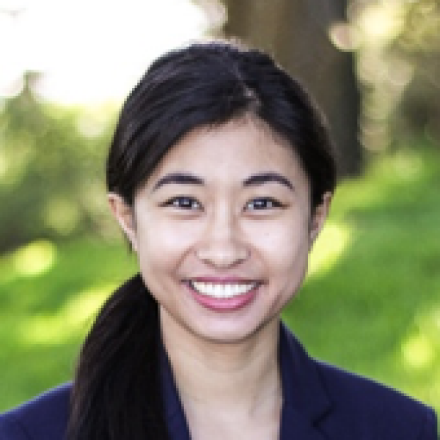 Meet Stanford's Newest Residents   Department of Medicine