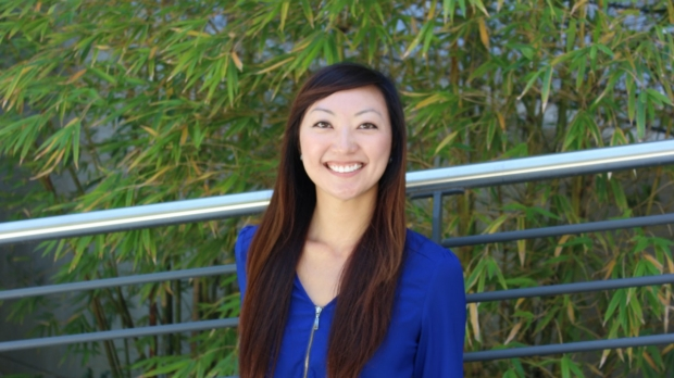 Department of Medicine Welcomes Julie Park as Division Manager, Immunology and Rheumatology
